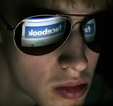 FB GLasses