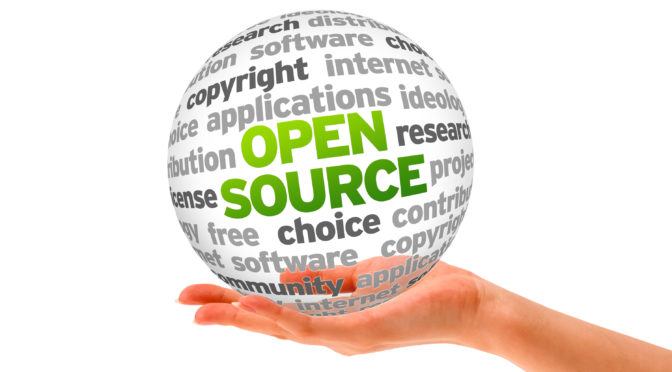 Open Source Software Could be Off Limits to Lawyers